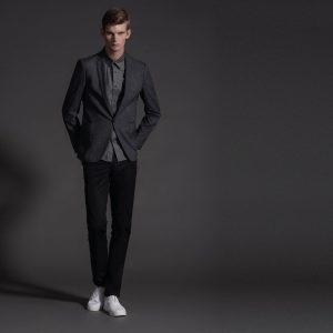 10-the-monochrome-blazer