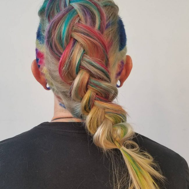 10-undercut-and-multi-toned