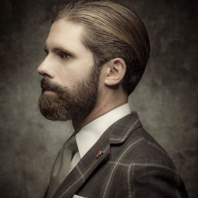 10-untainted-slick-back-with-full-beard
