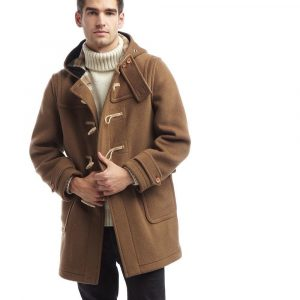11-brown-duffel-with-extra-long-collar-button-tab