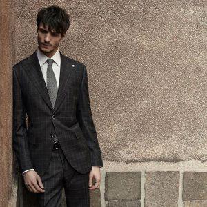 11-classic-italian-wear