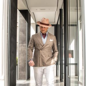 11-classic-man-with-ascot-tie