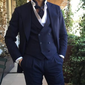11-classy-and-modern-man-look