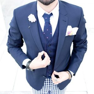 11-fashionable-smart-look