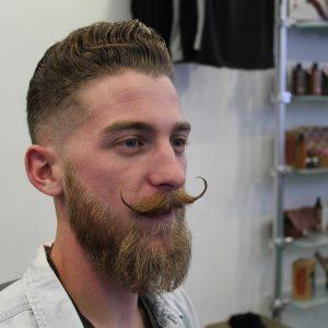 11-fuller-goatee
