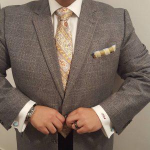 11-gentlemans-dapper-cuff