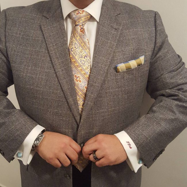 11-gentlemans-dapper-cuff