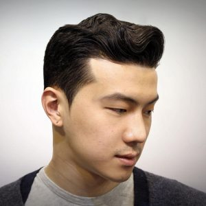 11-handsome-quiff