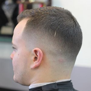 11-nice-and-clean-fade