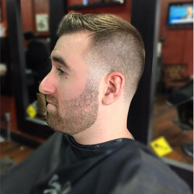 11-vintage-haircut-with-razor-fade
