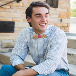 11-wooden-bow-tie