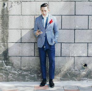 12-blue-style