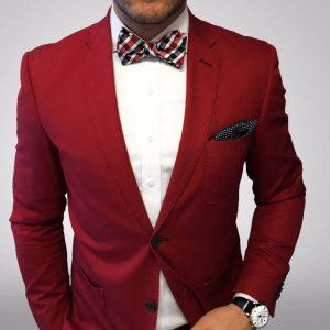 12-bright-red-coat
