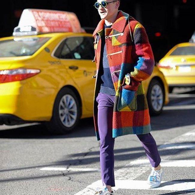 12-fashion-spectrum
