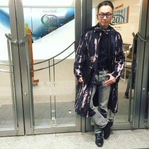 12-fashion-style