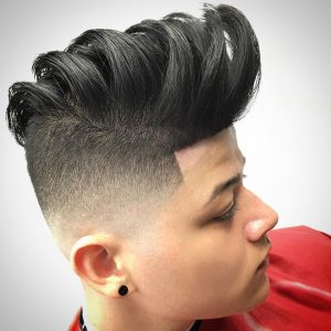 12-high-fade-spiky-pomp