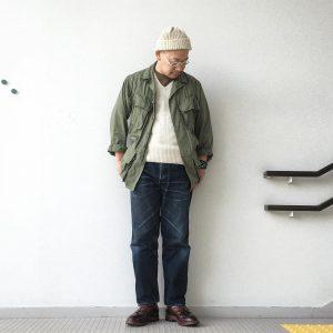 12-jacket-look