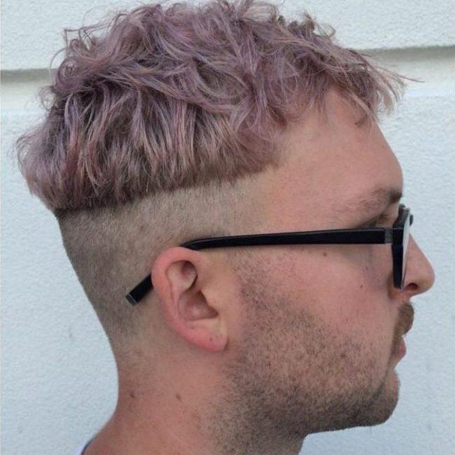 12-messy-pastel-pink-bowl