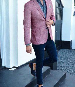 12-sassy-pink-blazer