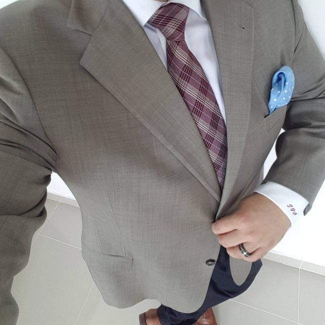 12-signature-logo-design