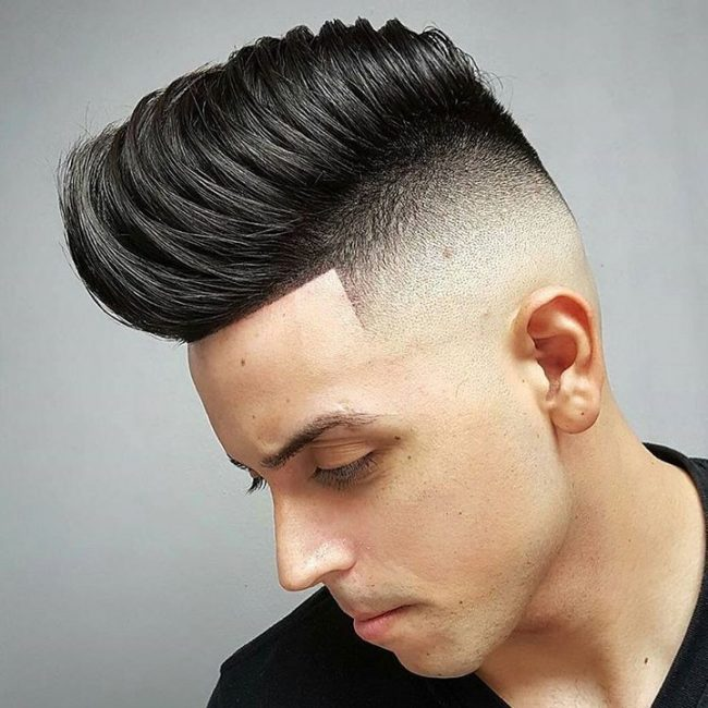 12-sleek-pompadour-with-high-fade
