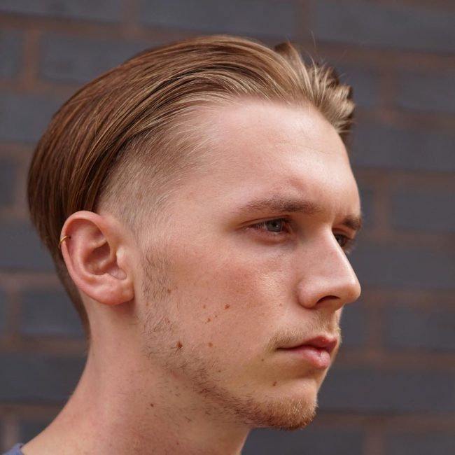 12-slick-back-undercut
