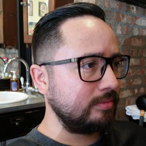 12-slicked-back-high-and-tight-haircut