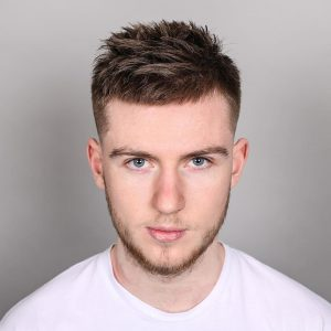 12-spiky-tapered-haircut