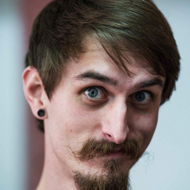 12-textured-short-beard