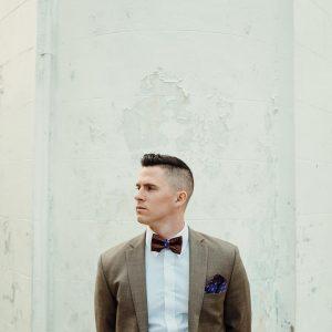 13-bayou-bow-tie