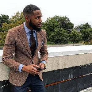 13-brown-wool-blazer-brings-it-together
