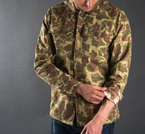 13-camo-jacket