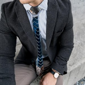 13-classic-mens-suit-with-a-beautiful-tie