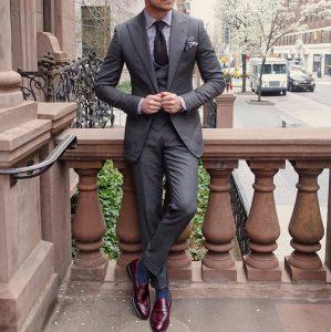 13-custom-made-tailor-look
