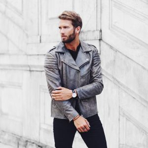 13-distressed-quilted-jacket