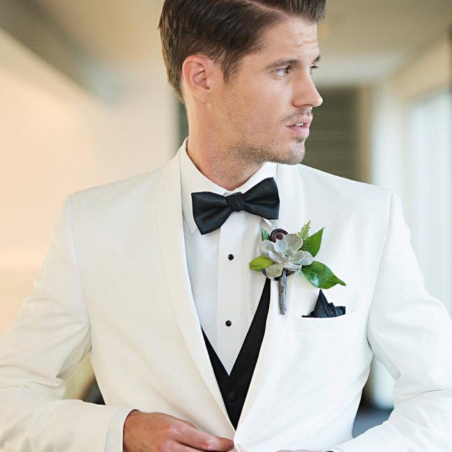 13-flawless-white-tux