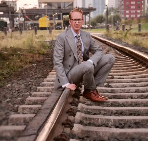 13-gray-suit-and-brown-shoes