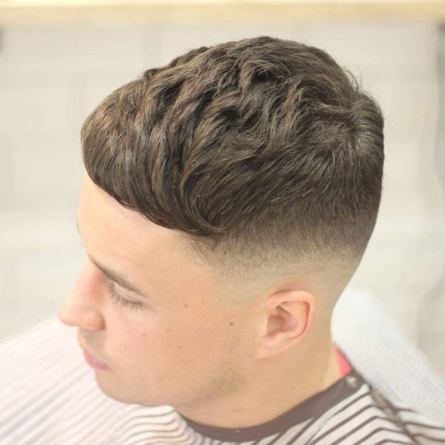 13-layered-and-tapered