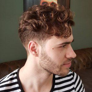 13-messy-natural-curls
