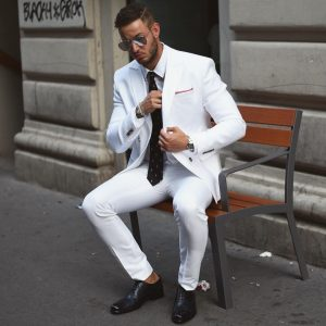 13-the-plain-white-blazer