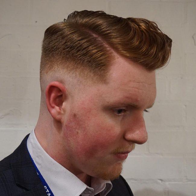 13-wavy-sheared-pompadour