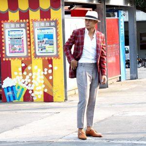 14-checkered-fashion