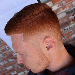 14-class-ginger-head