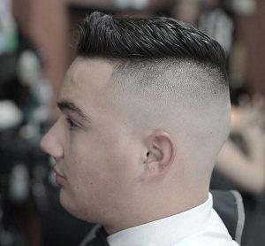 14-classy-bald-fade