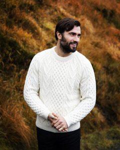 14-hand-knitted-irish-style