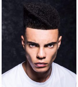 14-low-flat-top-haircut
