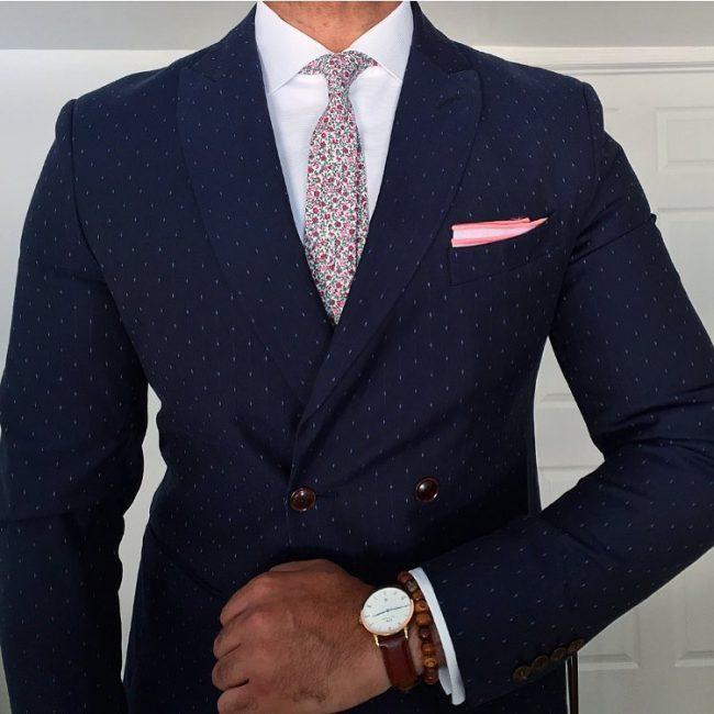 14-polka-dotted-navy-blue-blazer