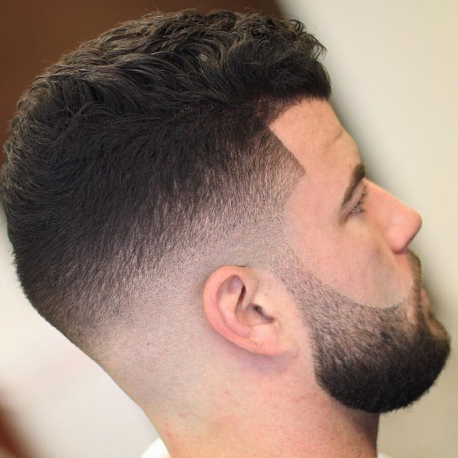 14-skin-fade-with-edge-up