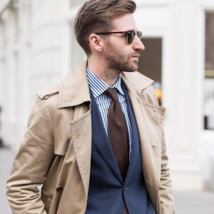 14-suit-up-style