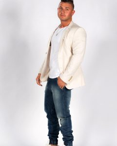 14-the-plain-cream-blazer